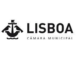 GEO/Departamento de Património Cultural - Câmara Municipal de Lisboa