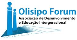Olisipo Forum