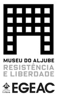 Museu do Aljube - EGEAC