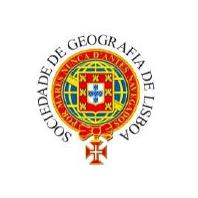 Secção de Arqueologia  da SGL - Sociedade de Geografia de Lisboa